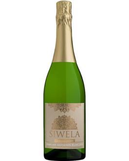 Sparkling Sauvignon Blanc 2020